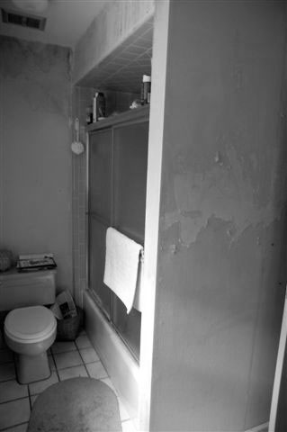Bathroom Remodeling Contractor Hunterdon County Billingham Built - How much to fit a bathroom
