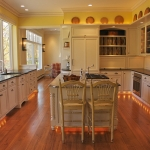 best kitchen remodeling bucks county pa