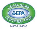 LOGO-EPA-Lead-Safe-Contractor-NAT-21245-0